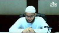 Exposing One's Own Sins - Bro. Abu Mussab Wajdi Akkari
