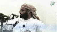 Character of Umar bin Khattab