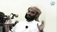 Personality of Umar bin Khattab