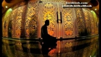 Dua of Prophet Zakariya (A.S.) for a child in Old Age - Anwar Al Awlaki