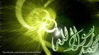 Advice of Ibrahim (A.S.) to Muhammad (P.B.U.H) - Anwar Al Awlaki