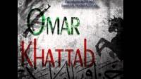 Hate of Shaytaan for Mankind - Anwar Al Awlaki