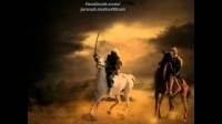 Munafiqeens of Battle of Tabuk - Anwar Al Awlaki