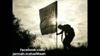Statement of Khalid bin Waleed (R.A.) - Anwar Al Awlaki