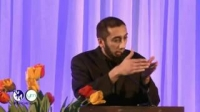 Youth's Lack of Confidence in Islam - Nouman Ali Khan