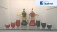 Wine in Jannah and Purpose of Eating - Anwar Al Awlaki