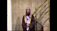 Mufti Menk Stories of the Prophets Day 02