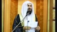 Mufti Menk Salah Prayer Key to Success Part 1 4