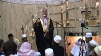 Jewels From The Holy Quran - Mufti Menk [Episode 27]