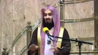 Jewels From The Holy Quran - Mufti Menk [Episode 23]