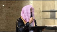 Lessons From Surah Al Kahf - Mufti Ismail Menk