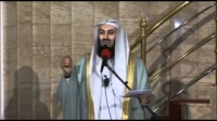 Stories Of The Prophets-28: Sulayman -P2 , Ilyaas, Dhul Kifl, Zakariyyah, Yahya  (as) - Mufti Menk