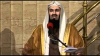 Stories Of The Prophets-27: Sulayman (as) - Part 1 - Mufti Ismail Menk