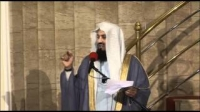 Stories Of The Prophets-25: Musa, Uzair, Hizqeel, Yushua, Dawud (as) Part 1 - Mufti Ismail Menk