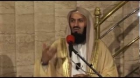 Stories Of The Prophets-23: Musa (as) and Bani Israeel - Part 2 - Mufti Ismail Menk