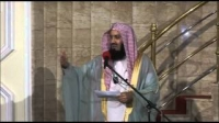 Stories Of The Prophets-22: Musa (as) and Bani Israeel - Part 1 - Mufti Ismail Menk