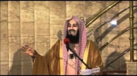 Stories Of The Prophets-21: Musa (as) and Haroon (as) - Part 3 - Mufti Ismail Menk