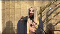 Stories Of The Prophets-19: Musa (as) and Haroon (as) - Part 1 - Mufti Ismail Menk