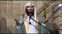 Stories Of The Prophets-16: Yusuf (as) - Part 2 - Mufti Ismail Menk