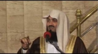 Stories Of The Prophets-14: Lut (as) - Mufti Ismail Menk
