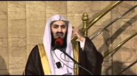 Stories Of The Prophets-08: Hud (as) - Mufti Ismail Menk