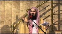 Stories Of The Prophets-06: Idrees (as) - Mufti Ismail Menk