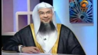 Is the prophet alive? (salla Allahu alaihi wa sallam)