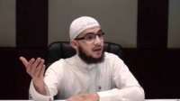 A message to some Muftis - Abu Mussab Wajdi Akkari