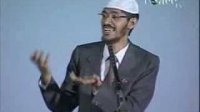 Does GOD Exist (BRILLIANT ANSWER)   Dr. Zakir Naik