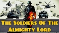 The Soldiers Of The Almighty Lord ᴴᴰ ┇ Powerful Speech ┇ by Sheikh Feiz Muhammad ┇ TDR ┇