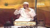 Suhaib Ar Rumi (RA) P1 | Dr. Uthman Lateef | The Greatest Generation