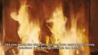 Muhammad Luhaidan | Surah Al-An'am | Heart Trembling Recitation!