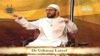 Rabi' Ibn Ka'b (RA) | Dr. Uthman Lateef | The Greatest Generation