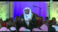 أربع طرائق جاء بها القرآن فی حدیث الله عن ذاته العلیة