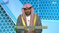 الوتر مع الإمام