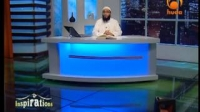 Inspirations, Current Events & The Seerah - Sh Moutasem Al-Hameedi