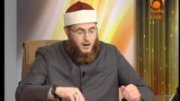 Ask Huda, 13 March 2012 - Dr Muhammad Salah