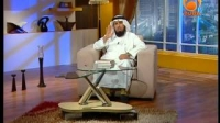 Forgotten Sunnah, 12 Mar 2012 - Sh Hamood Ashemaimry