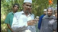 Muslims In Cambodia - Huda TV Documentary