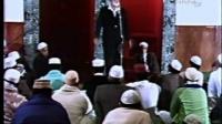 Dire Warning - Sh Ahmed Deedat Part 1
