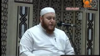 Seerah, The Life of the Prophet Muhammad PBUH Part23 - Sh Shady Alsuleiman