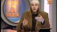 Ask Huda, 21 March 2012 - Dr Muhammad Salah