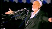 Islam, The Message of Peace & Truth Part 2 - Sh Ahmed Deedat