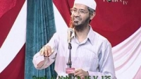 Islamic Concepts Revived, Major & Minor Concepts - Dr Maan Kousa