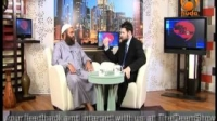 The Deen Show With Eddie, Patience - Guest Sh Ibrahim Zidane