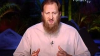 Major Sins Part 33, Oppression - Abdur Raheem Green.mpg