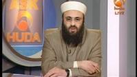 Ask Huda, 27 March 2012 - Dr Hatem Alh-Haj