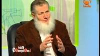 Misconceptions, Hadeeth - Host Muhammad Hashem, Guest Sh Yusuf Estes