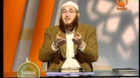 Islam Unveiled, Qur'an Part 1 - Dr Mohammad Salah
