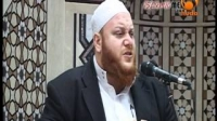 Seerah, The Of The Prophet Muhammad (PBUH) Part 27 - Sh Shady Alsuleiman